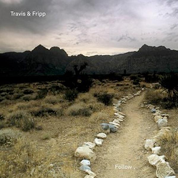 Follow (CD/DVD-A)
